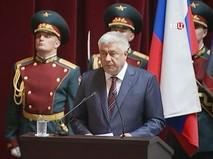 """""""Петровка, 38"""". Эфир от 05.06.2018 20:00"""