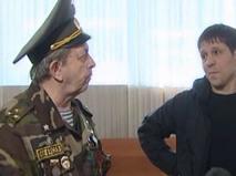 Линия защиты Эфир от 19.06.2013