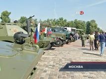 """""""Петровка, 38"""". Эфир от 18.06.2018 02:10"""