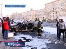 """""""Город новостей"""". Эфир от 21.06.2018 14:50"""