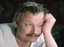 """Михаил Кононов в киноальманахе """"Молодость, выпуск 5-й"""""""