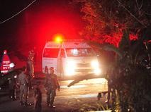 В Таиланде завершилась сложнейшая спасательная операция