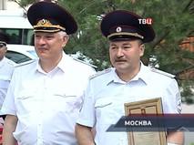 """""""Петровка, 38"""". Эфир от 17.07.2018 02:00"""