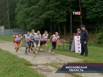 """""""Петровка, 38"""". Эфир от 25.07.2018 02:15"""