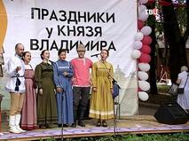 """""""События"""". Эфир от 29.07.2018 11:30"""
