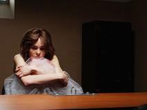 Балерина. Анонс. 1-я и 2-я серии