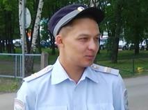 """""""Петровка, 38"""". Эфир от 03.08.2018 00:55"""