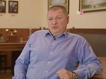 """""""Петровка, 38"""". Эфир от 18.08.2018 05:50"""