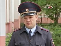 """""""Петровка, 38"""". Эфир от 26.08.2018 00:45"""