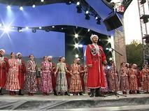 """""""События"""". Эфир от 02.09.2018 11:30"""