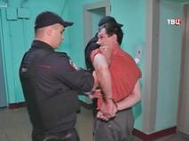"""""""Петровка, 38"""". Эфир от 03.09.2018 20:00"""