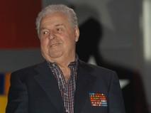 Михаил Танич. Ещё раз про любовь