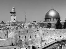 """Документальное кино Леонида Млечина. Анонс. """"Зачем Сталин создал Израиль"""""""