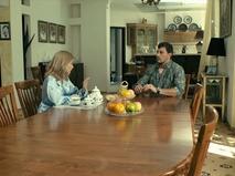 """Детективы Елены Михалковой. Анонс. """"Водоворот чужих желаний"""". 3-я и 4-я серии"""