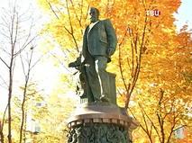 """""""Город новостей"""". Эфир от 12.10.2018 14:50"""