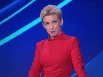 ПРАВО ЗНАТЬ! Мария Захарова. Эфир от 13.10.2018