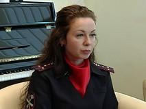 """""""Петровка, 38"""". Эфир от 21.10.2018 08:35"""