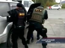 """""""Петровка, 38"""". Эфир от 24.10.2018 20:00"""