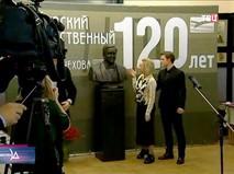 """Город новостей. """"Город новостей"""". Эфир от 26.10.2018 14:50"""