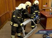 """""""Петровка, 38"""". Эфир от 26.10.2018 03:35"""