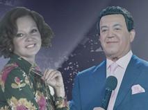 """Свадьба и развод. Анонс. """"Людмила Гурченко и Иосиф Кобзон"""""""