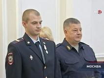 """""""Петровка, 38"""". Эфир от 31.10.2018 20:00"""