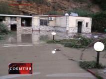 """""""События"""". Эфир от 05.11.2018 11:30"""