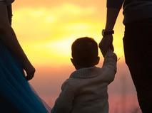 """Фактор жизни. Анонс. """"Недоношенный ребёнок: возможные причины его будущей инвалидности"""""""