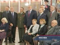 """""""Петровка, 38"""". Эфир от 06.11.2018 20:00"""