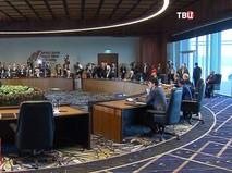 """""""События"""". Эфир от 18.11.2018 11:30"""