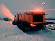 """""""События"""". Эфир от 01.12.2018 23:40"""