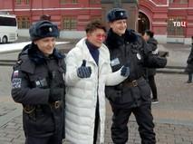 """""""Петровка, 38"""". Эфир от 09.12.2018 08:35"""