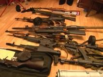 """""""Петровка, 38"""". Эфир от 17.12.2018 20:00"""