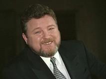 """Фильм-концерт. Анонс. """"Михаил Евдокимов. Отвяжись, худая жизнь!"""""""