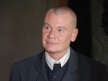 Прощание. Анонс. Владислав Галкин