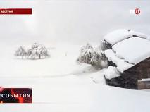 """""""События"""". Эфир от 11.01.2019 11:30"""