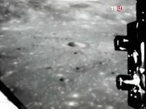 """""""События"""". Эфир от 11.01.2019 22:00"""