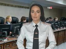 """""""Петровка, 38"""". Эфир от 08.09.2019 19:25"""