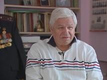 """""""Петровка, 38"""". Эфир от 10.02.2019 05:50"""
