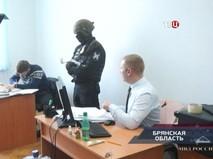 """""""Петровка, 38"""". Эфир от 12.02.2019 20:00"""