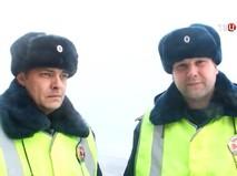 """""""Петровка, 38"""". Эфир от 19.02.2019 05:45"""