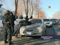 """""""Петровка, 38"""". Эфир от 20.02.2019 20:00"""
