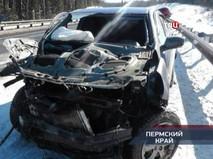 """""""Петровка, 38"""". Эфир от 21.02.2019 20:00"""