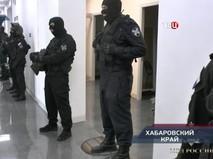 """""""Петровка, 38"""". Эфир от 01.03.2019 02:40"""