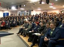 """""""События"""". Эфир от 02.03.2019 14:30"""