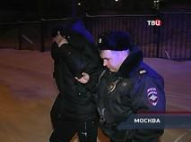 """""""Петровка, 38"""". Эфир от 04.03.2019 20:00"""
