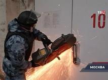 """""""Петровка, 38"""". Эфир от 12.03.2019 20:00"""