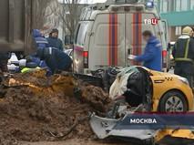"""""""Петровка, 38"""". Эфир от 22.03.2019 02:25"""