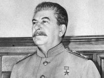 """Документальное кино Леонида Млечина. Анонс. """"Приказ: убить Сталина"""""""