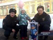 """""""Петровка, 38"""". Эфир от 12.04.2019 02:10"""